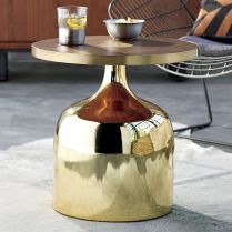 bousaf-side-table