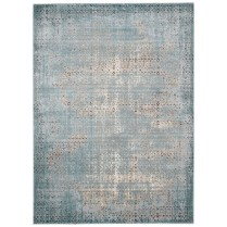 Karma-Blue-Area-Rug-0994462689