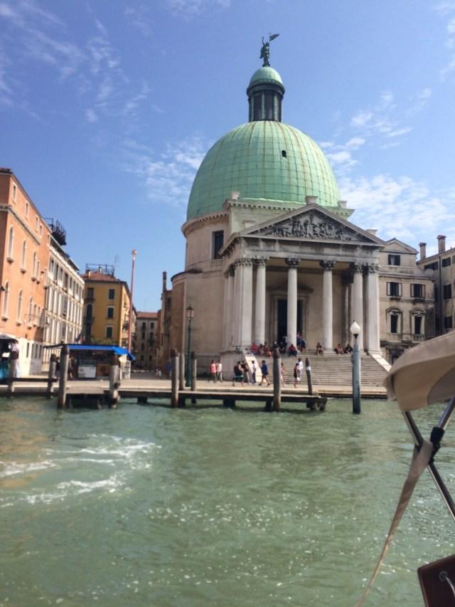 21 Venice 10