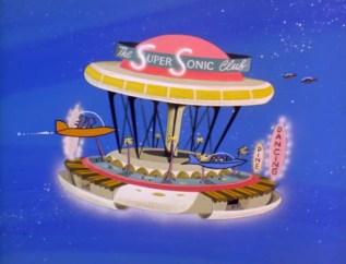 jetsons-vegas-super-sonic-club