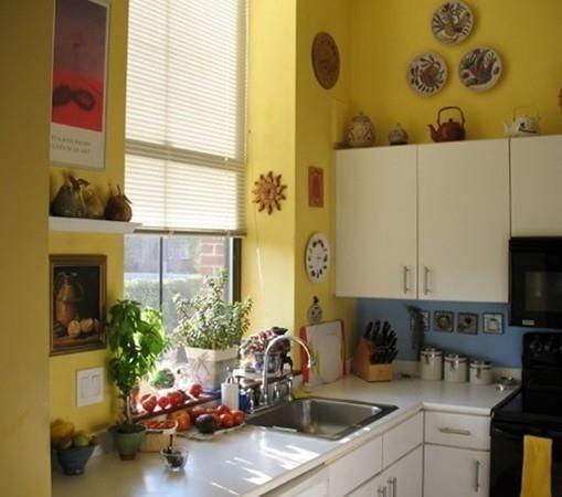 warren-kitchen