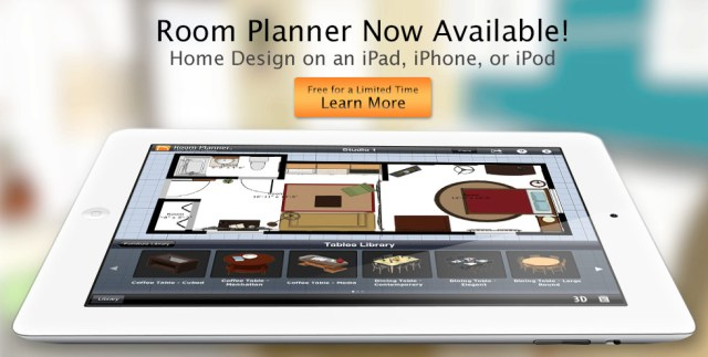 furniture-layout-room-planner