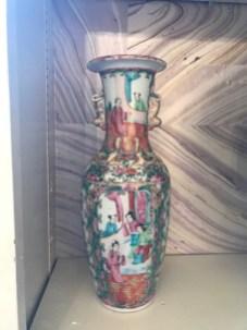 bp-vase