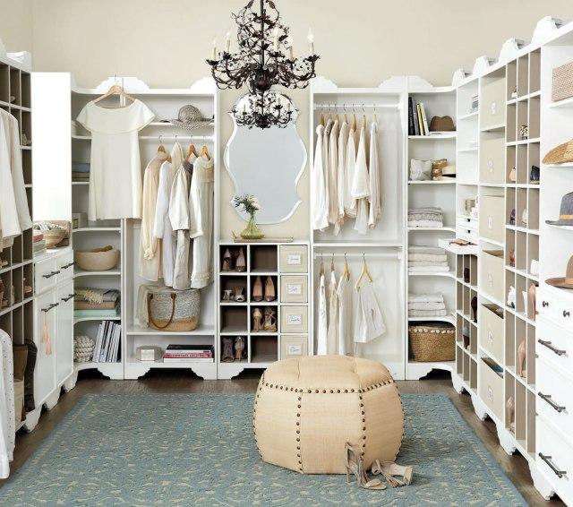 bd-closet
