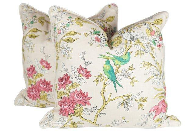 wp-okl-chinoiserie-bird-pillows