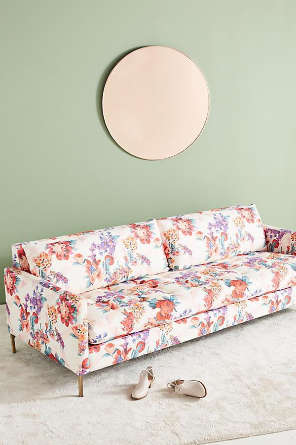 LL sofa