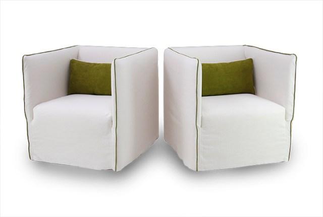 Happinest_by_Verellen_DREAMY_Club_Chairs