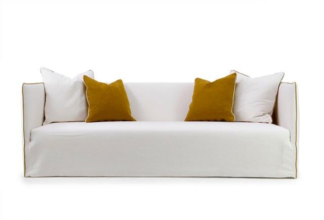 Happinest_by_Verellen_DREAMY_sofa