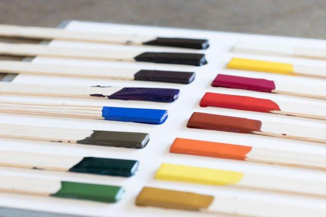 PaintColorSamples_Web_1024x1024