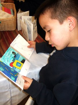 Sight Words  The Fast Lane to Reading Fluency Process