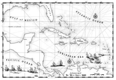 Pirate Treasure Solving Systems: Resources
