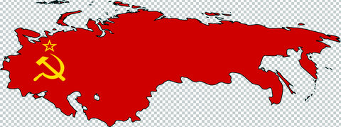Collapse of the Soviet Union Introduction
