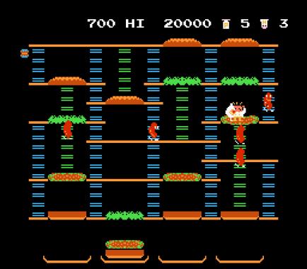 BurgerTime-U-5B-5D-0