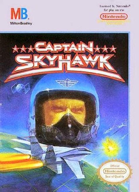 Captain-Skyhawk
