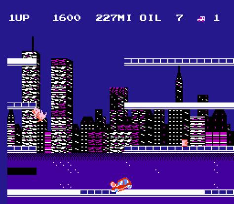 City-Connection-U-5B-5D-0
