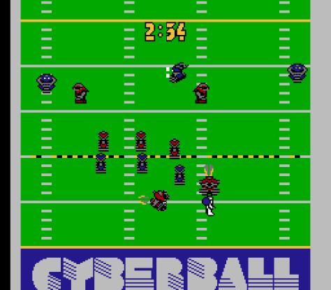 Cyberball-U-5B-5D-0