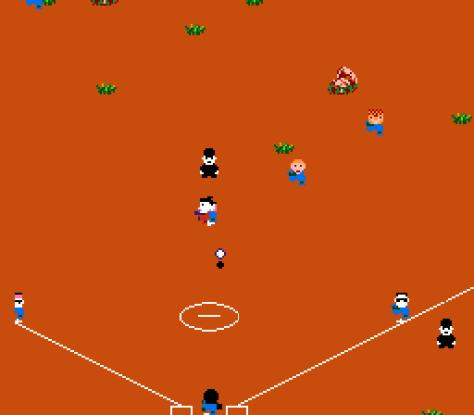 Dusty Diamond's All-Star Softball (U) [!p]-0