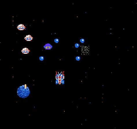 55565-Galactic_Crusader_-28Asia-29_-28Unl-29_-28Sachen-29_-28NES-29-2-thumb
