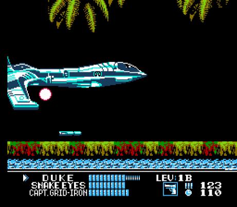 G.I.-Joe-U-5B-5D-0