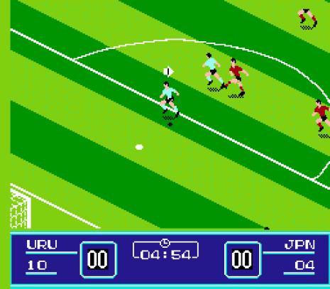 Goal-Two-U-5B-5D-0
