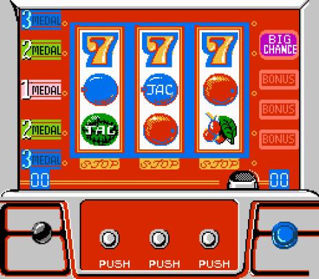 Hot-Slot-Unl-0