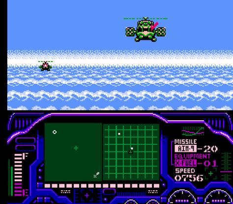 Laser-Invasion-U-5B-5D-0