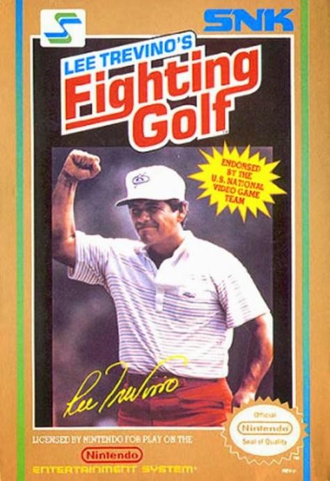Lee-Trevino-2527s-Fighting-Golf