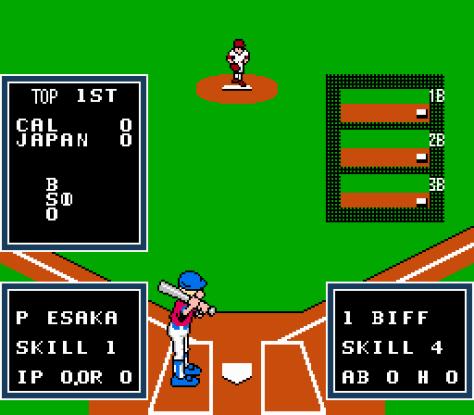 Little-League-Baseball-Championship-Series-U-5B-5D-0