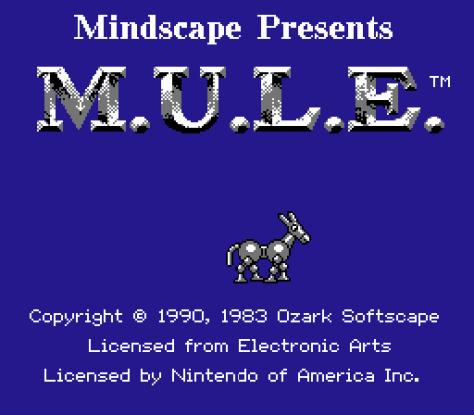 M.U.L.E.-U-5B-p-5D-0