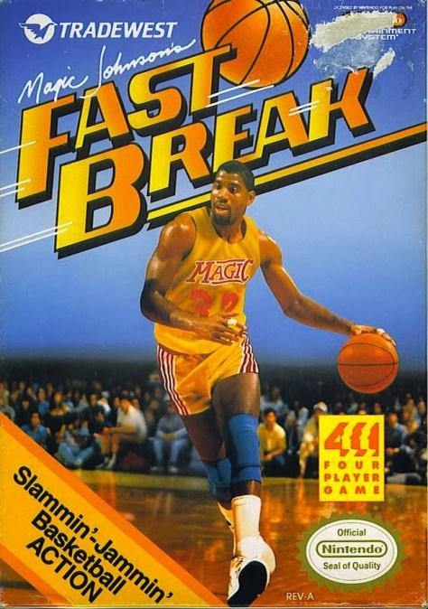 Magic-Johnson-2527s-Fast-Break