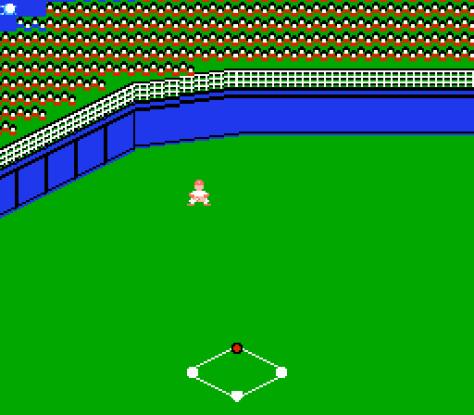 Major-League-Baseball-U-PRG1-5B-5D-0