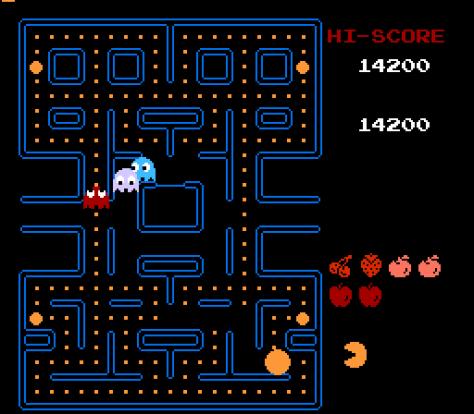 Pac-Man-U-Namco-5B-p-5D-0