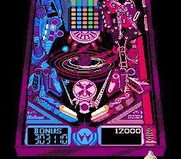 #476 – Pin Bot