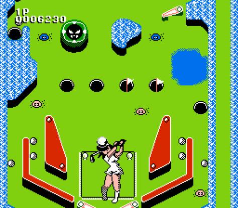 Pinball-Quest-U-5B-5D-1