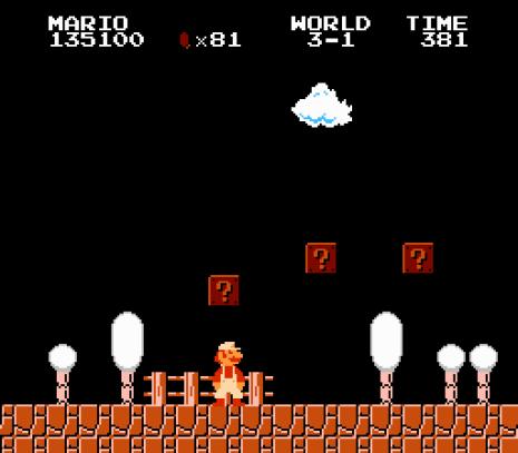 Super-Mario-Bros.-2528JU-2529-255B-2521-255D-12