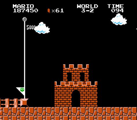 Super-Mario-Bros.-2528JU-2529-255B-2521-255D-13