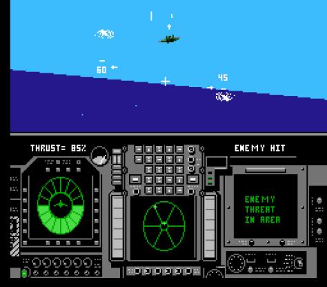 Flight-of-the-Intruder-U-5B-5D-0