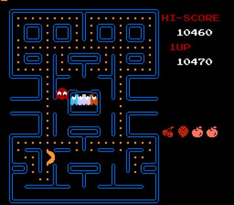Pac-Man-Unl-5B-5D-0