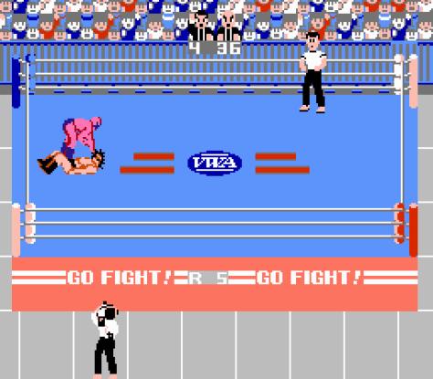 Pro-Wrestling-U-PRG1-5B-5D-2