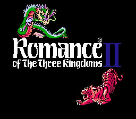 Romance-of-The-Three-Kingdoms-II-U-5B-5D-0