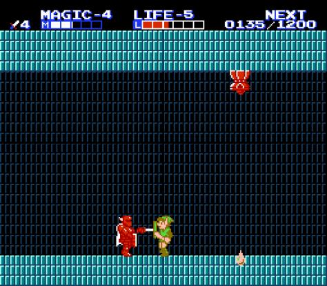 Zelda-II-The-Adventure-of-Link-2528U-2529-255B-2521-255D-3