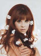 Mieko Hirota-2