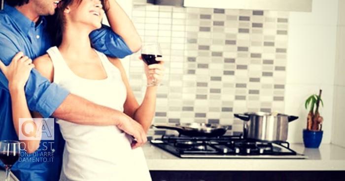 acquistare-la-cucina