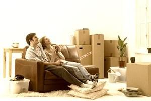 acquistare i mobili