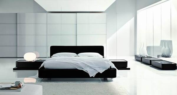 camera-da-letto-moderna-014