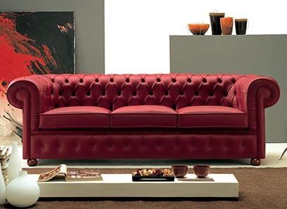 scegliere-il-divano-015