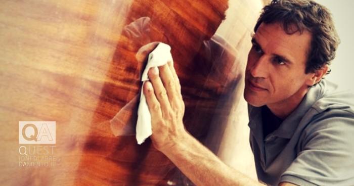 cura-dei-mobili-in-legno