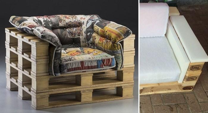 riciclare-le-pedane-in-legno-0004