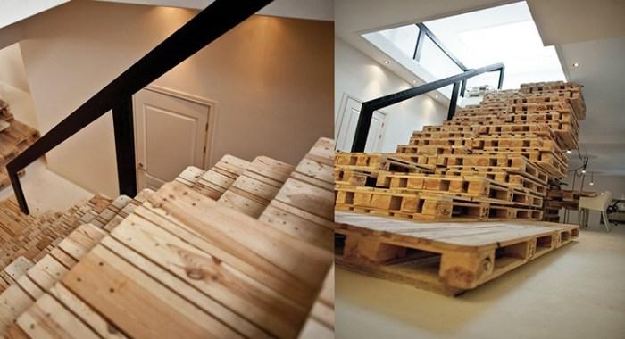 riciclare-le-pedane-in-legno-0011