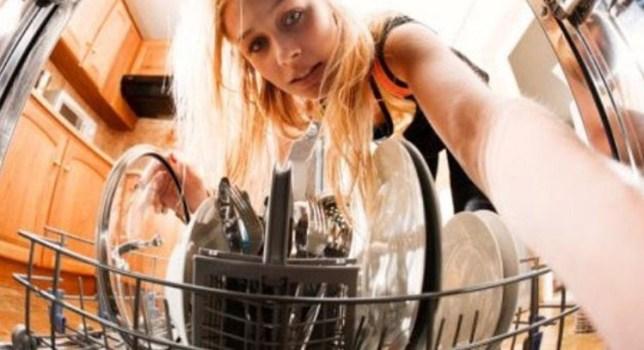 uso-corretto-della-lavastoviglie-008
